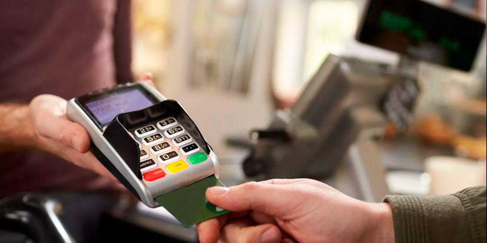 Como controlar os gastos do cartão de crédito