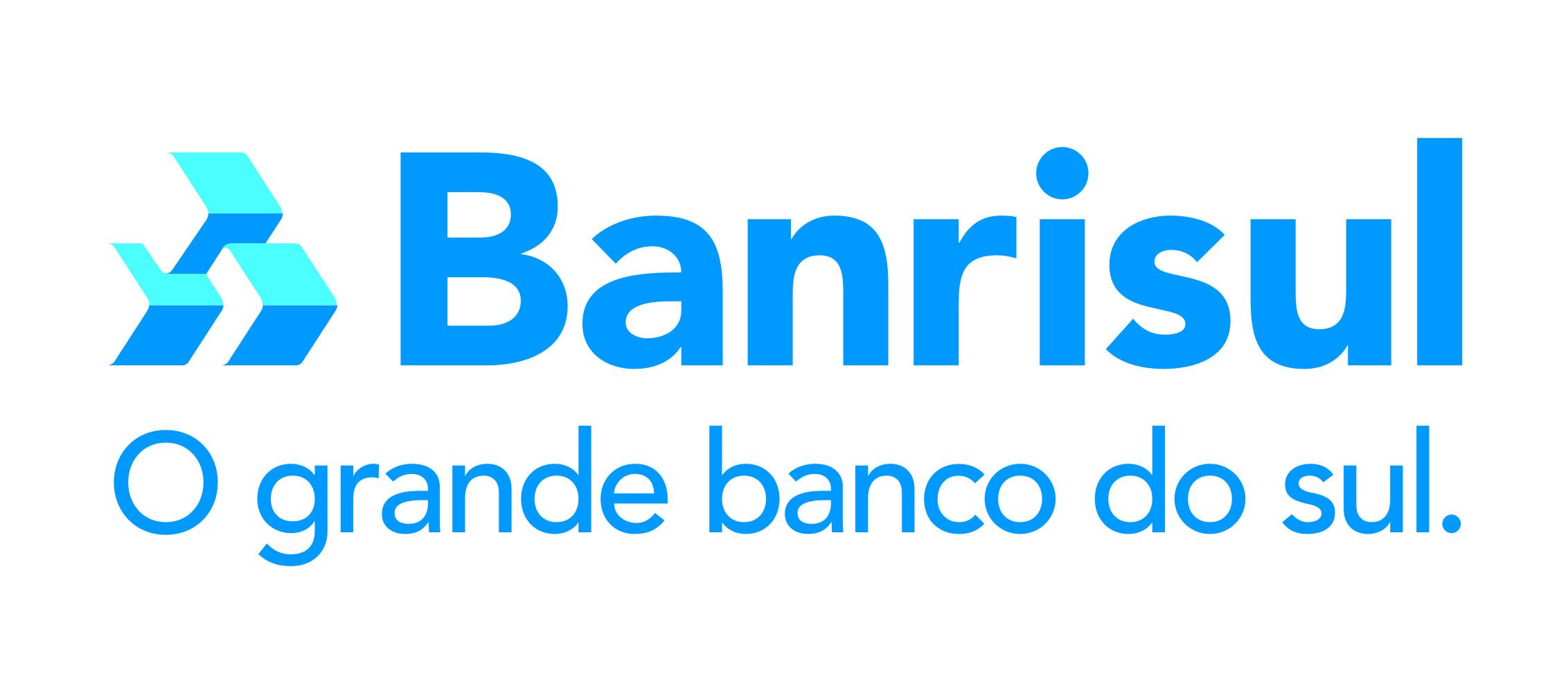 Empréstimo Pessoal no Banrisul Sem Consulta ao SPC e Serasa - Confira!