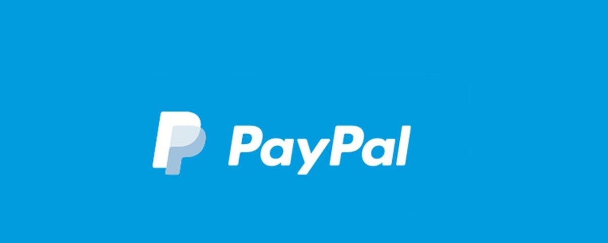 É possível transferir seu dinheiro do PayPal para a NuConta?