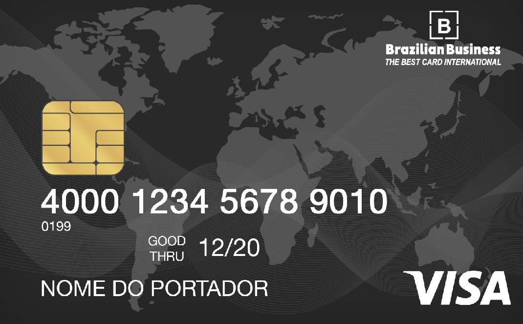 Cartão BBB Visa - Saiba como funciona o limite de crédito para negativados