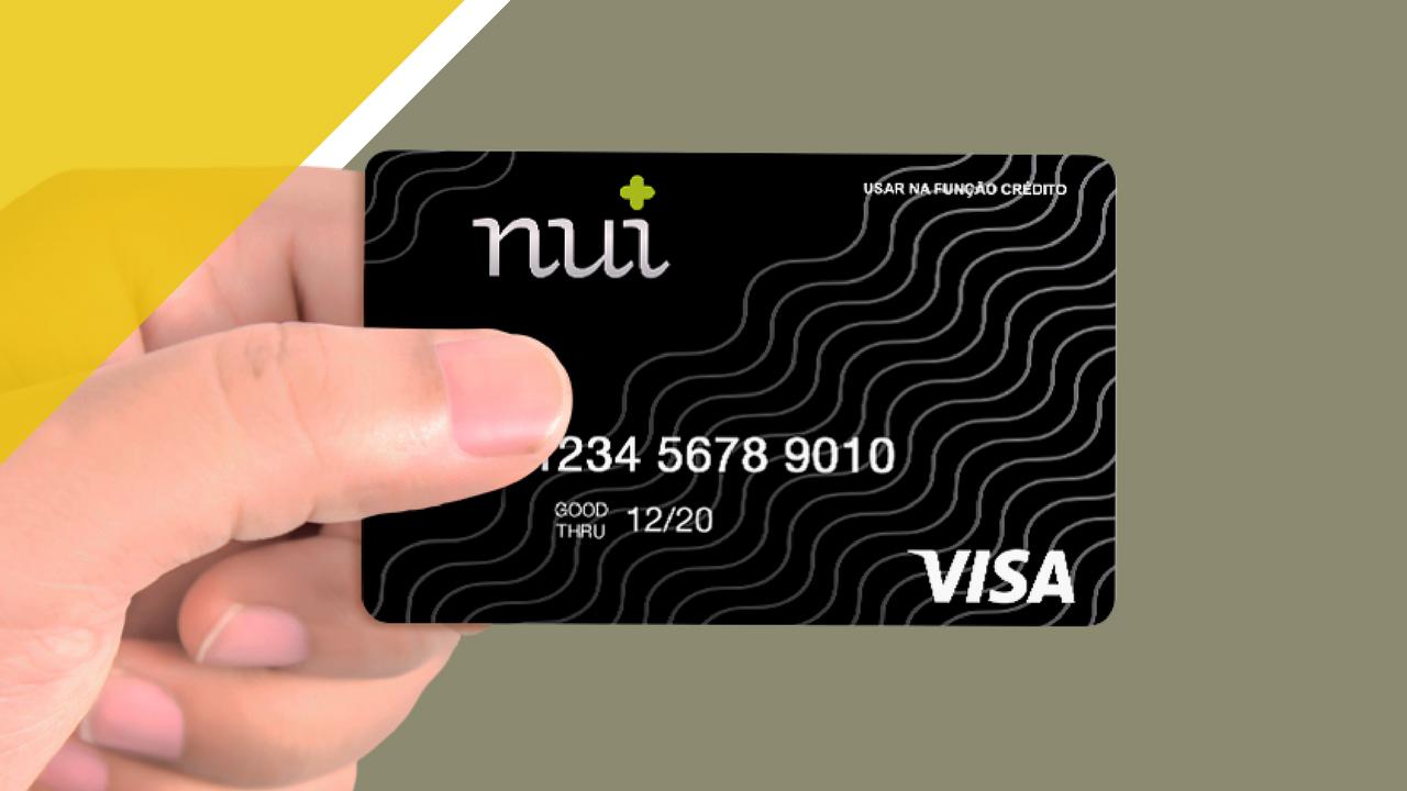 Cartão de crédito que não consulta SPC e Serasa - Saiba Mais!