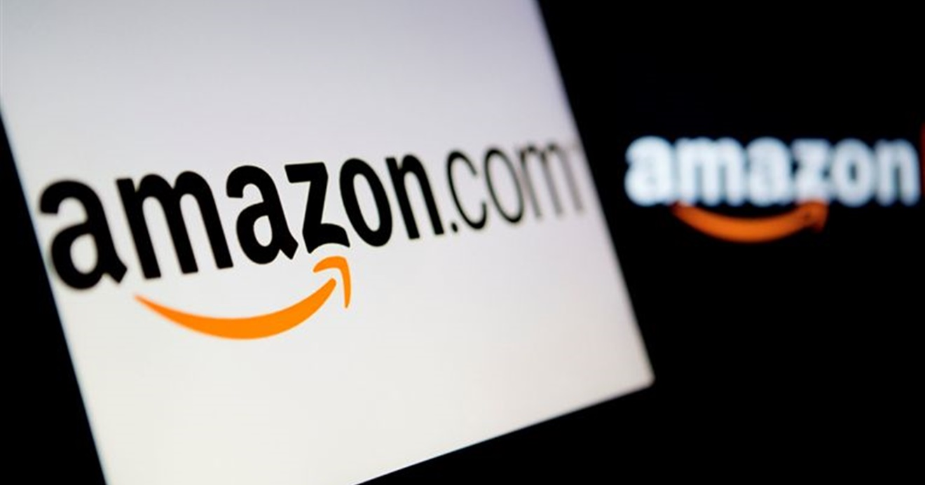 Amazon lança cartão para quem tem score baixo - Saiba Mais!