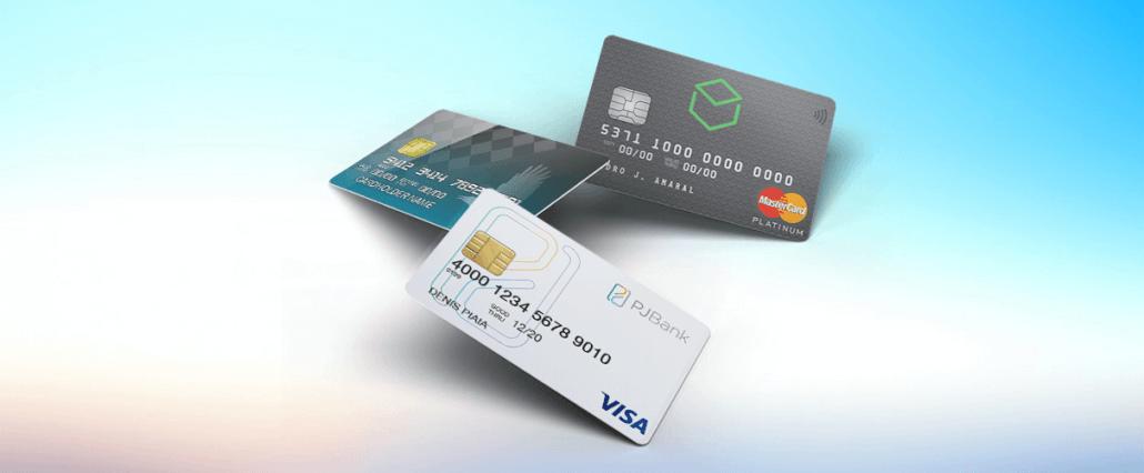 A dívida com o cartão de crédito caduca depois de 5 anos? - Saiba Mais