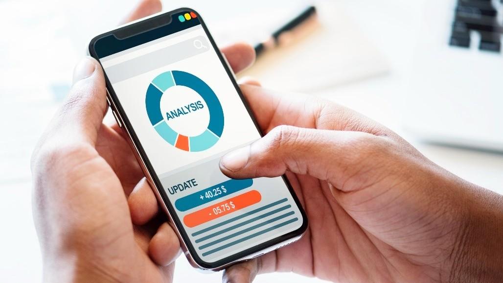 Empréstimo digital é realmente seguro e confiável?