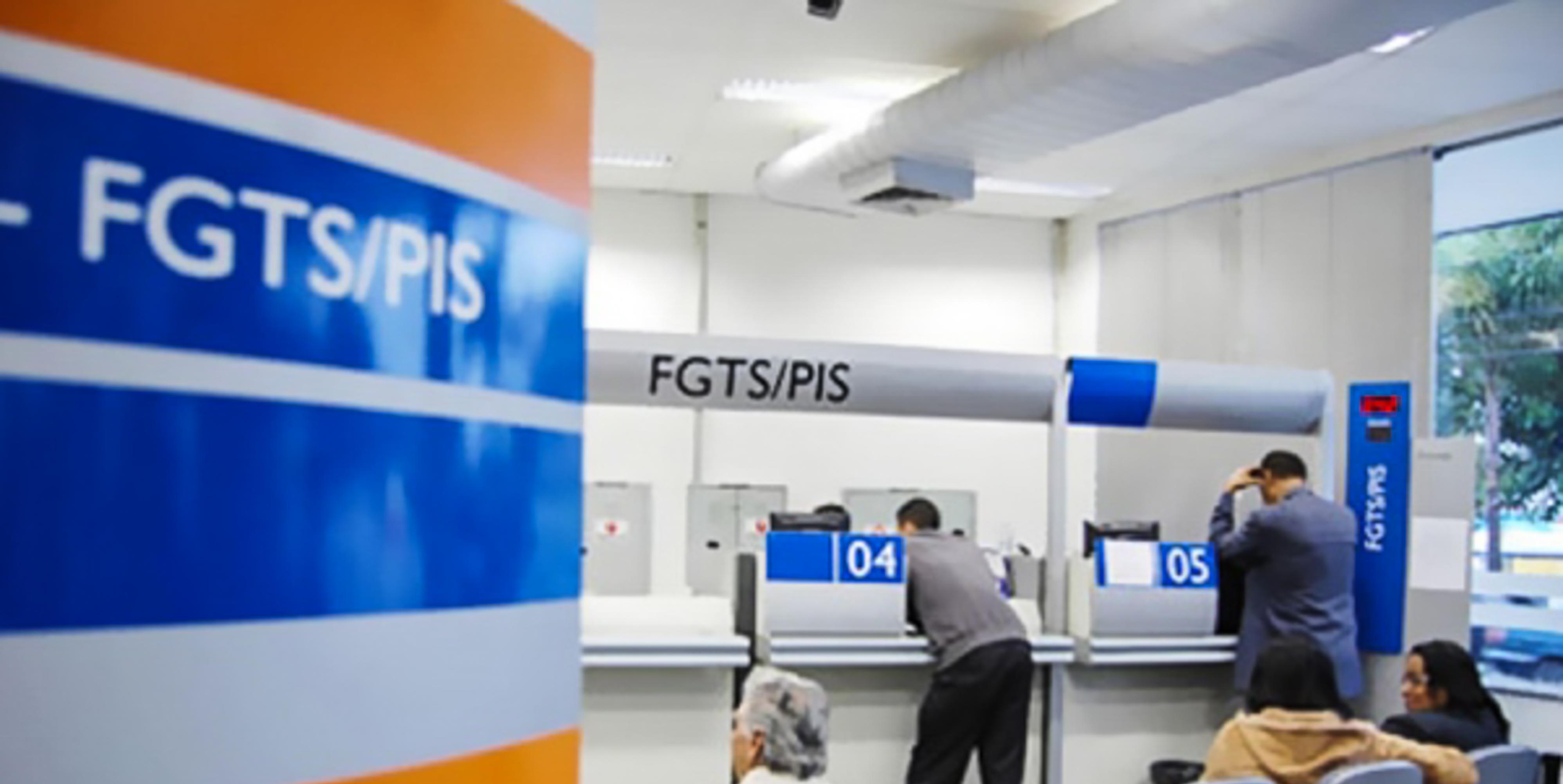 Veja se você tem direito ao saque do FGTS
