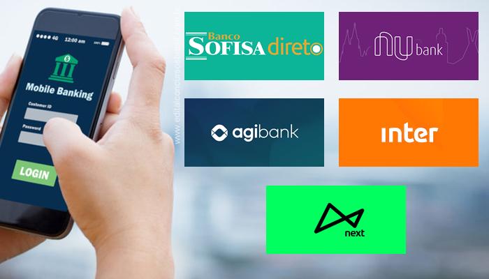 Estratégias para conseguir um cartão de crédito com score baixo