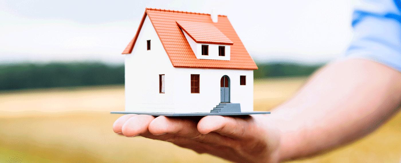 Santander reduz taxa de juros do crédito imobiliário - Saiba Mais