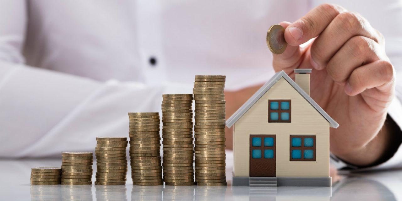 Saiba os erros que podem fazer você perder um financiamento imobiliário