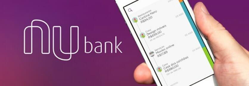 Nubank com a aprovação automática dos clientes, ficou mais fácil?