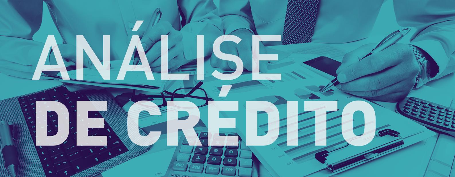 Motivos de você não ser aprovado na análise de crédito