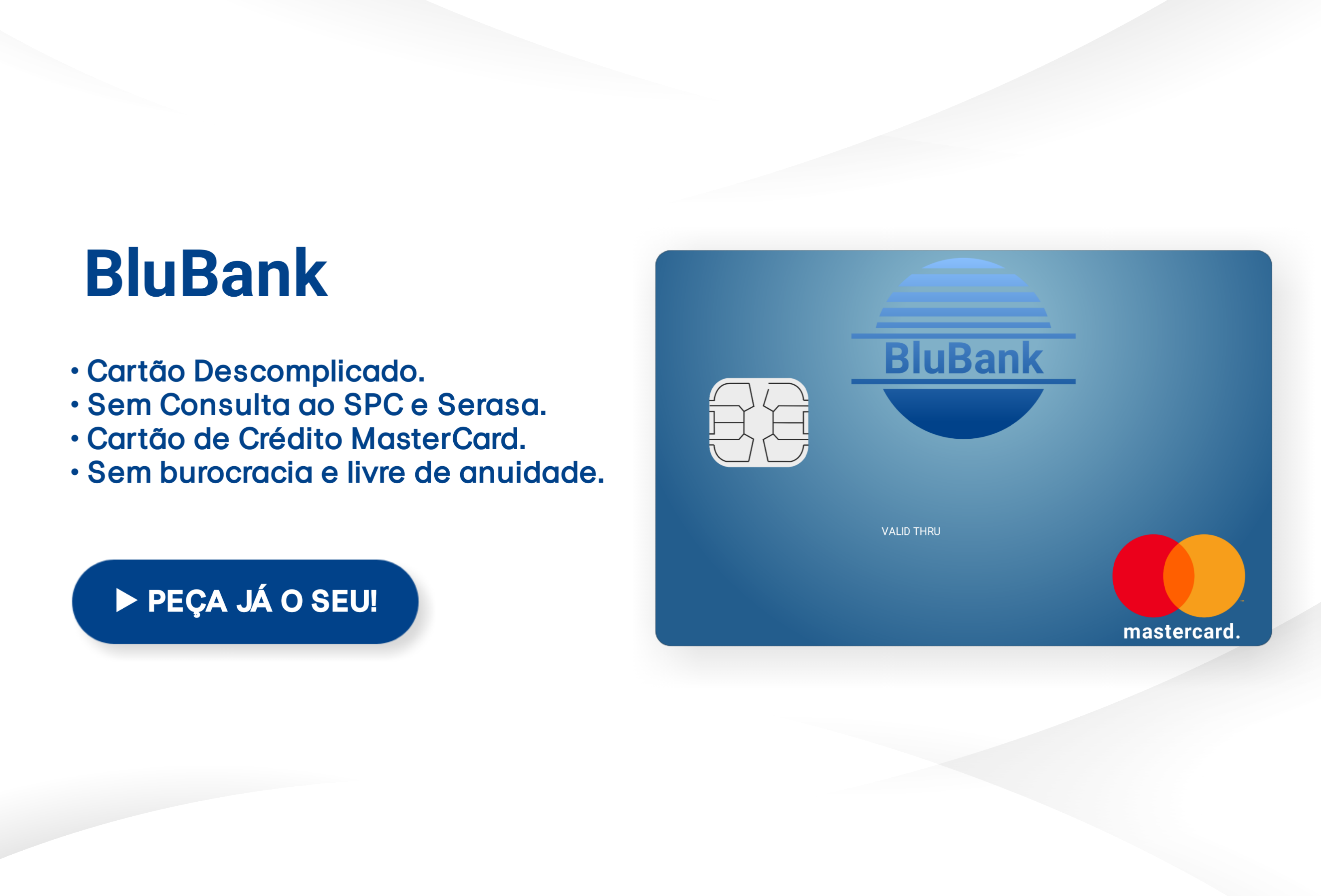 BluBank