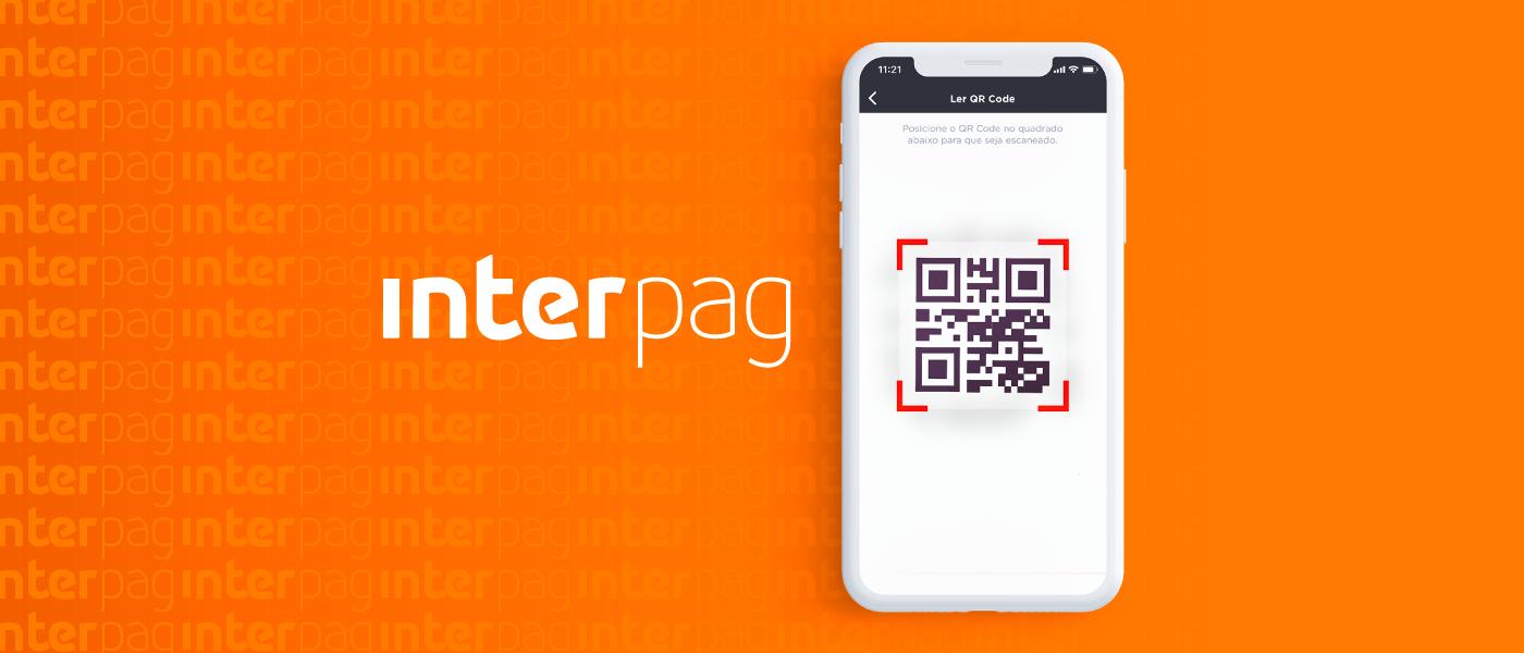 Banco Inter vai lançar pagamento via NFC pelo InterPag
