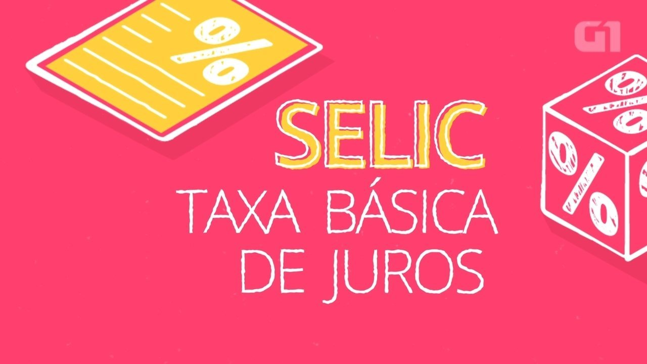 Como fica o rendimento da NuConta com a queda da taxa Selic?
