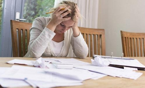 Negociar Dívida Com o Banco - Confira 5 Dicas de Como Sair das Dívidas de Forma Justa!