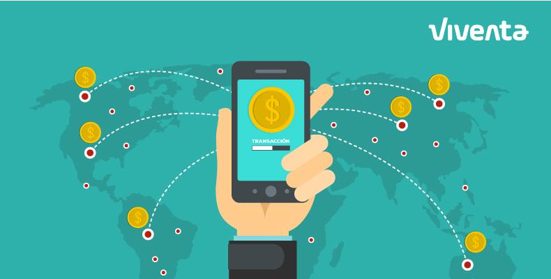 3 formas de fazer transferência de dinheiro online e de forma gratuita