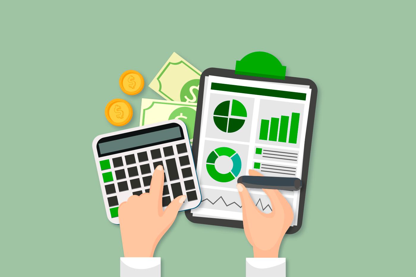 Saiba de Alguns Hábitos Que Levam Suas Finanças Pessoais Para Baixo!