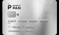Cartão de Crédito PAN | Saiba Como Funciona, Suas Taxas e Como Solicitar!