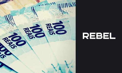 Empréstimos Rebel - É de Fato Confiável e Segura? Quias as Taxas de Juros? Confira!