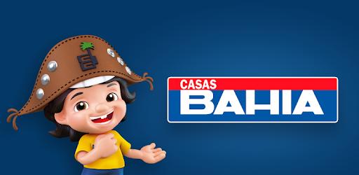 Cartão Casas Bahia