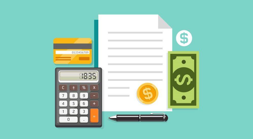 Serasa lança calculadora de crédito que revela seu perfil financeiro