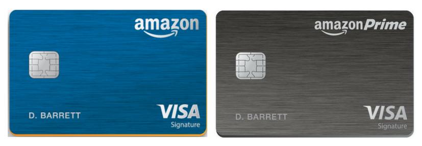 Cartão de Crédito Amazon Sem Anuidade e Com Cash Back - Confira!