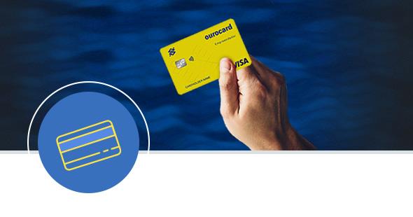 Novo Cartão de Crédito Zero Anuidade Banco do Brasil - Com Foco Em Microempreendedores!