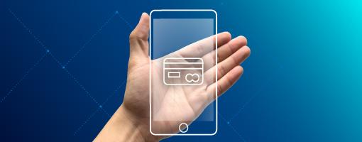 Sabe Como Funciona o Cartão de Crédito Virtual? Confira Agora!