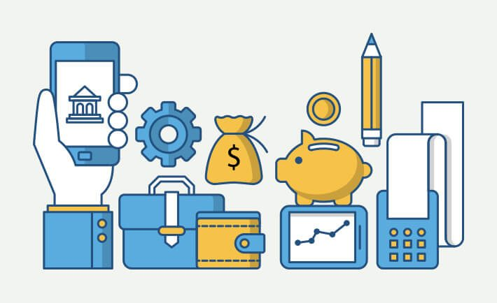 Saiba Como Usar o Controle Financeiro De Forma Correta e Atingir o Sucesso Em 2019!