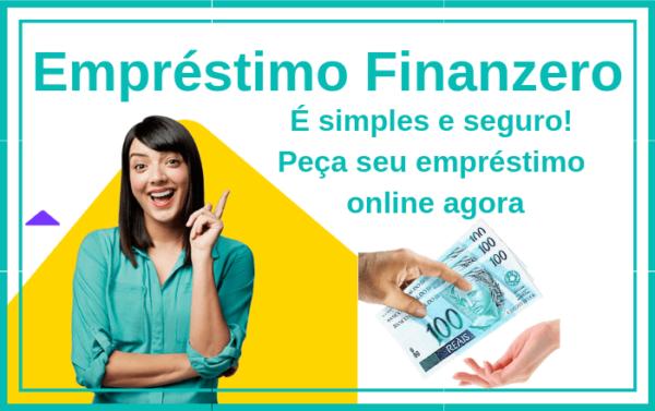 Crédito FinanZero - Saiba Se é Confiável e Seguro!