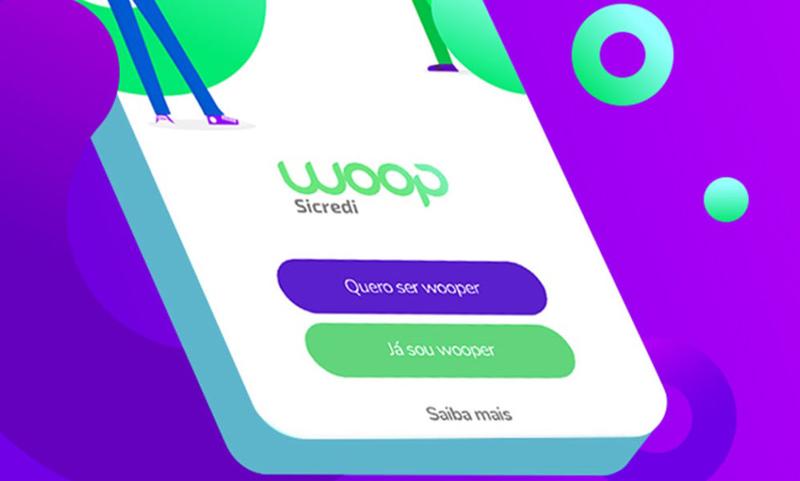 Conta Digital Woop Sicredi é Confiável e Seguro? Confira!