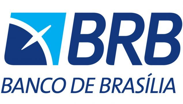 Empréstimo Pessoal do Banco de Brasília (BRB) | Saiba Como Solicitar e Sua Taxa de Juros!