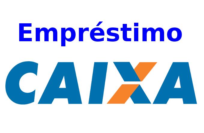 Empréstimo Pessoal Caixa | Confira Suas Taxas & Tarifas Cobradas!