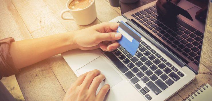 Cartão de Crédito Empresarial - Confira 6 Dicas Para Ter Um Excelente Controle!