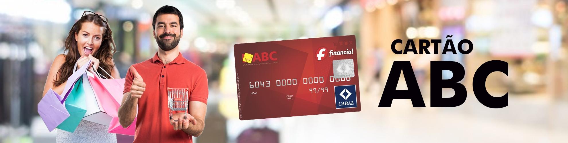 Score baixo? Confira uma dica de cartão de crédito com fácil aprovação
