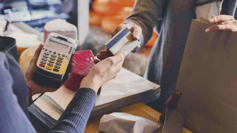 Como Utilizar Corretamente o Seu Cartão de Crédito! Gastos