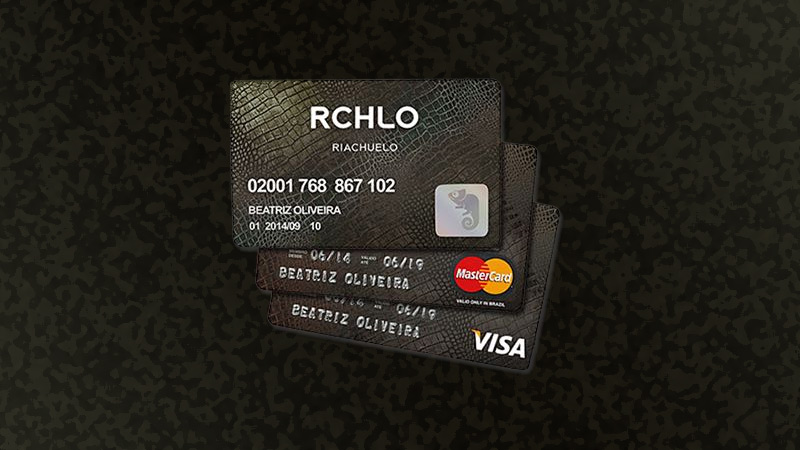 Cartão Riachuelo vale a pena? Saiba as vantagens e como solicitar online
