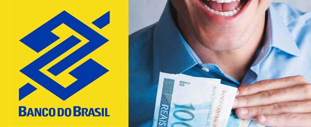 Empréstimo Consignado do Banco do Brasil - Saiba o Valor da Taxa de Juros!