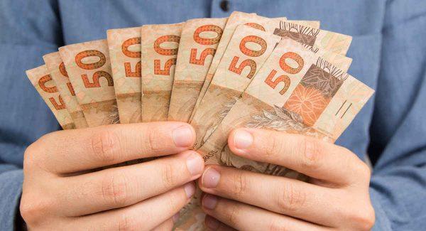 Empréstimo Pessoal do Banco do Nordeste | Confira Como Funciona e as Taxas de Juros!