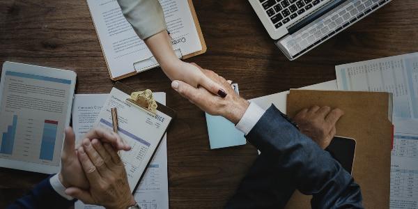 Saiba Como Funciona o Empréstimo Para MEI!