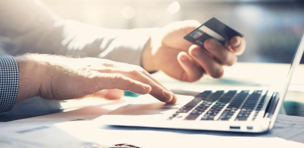 Confira Algumas Dicas de Como Você Pode Economizar Com o Cartão de Crédito!