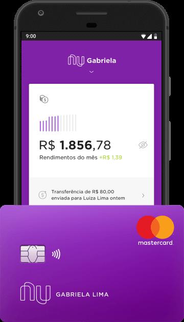 PagBank tem o mesmo rendimento da NuConta, mas tem um Porém!