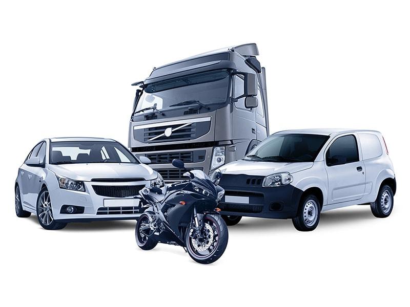 Financiamento de Veículos - 9 Respostas Para Tirar Suas Duvidas!
