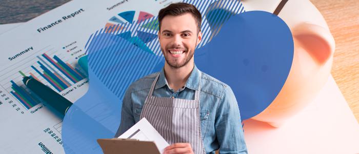 Saiba Como Conseguir Crédito Para o Seu Negócio -  5 Passos!