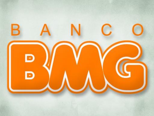 Como Funciona o Empréstimo Com Garantia de Imóvel da BMG?