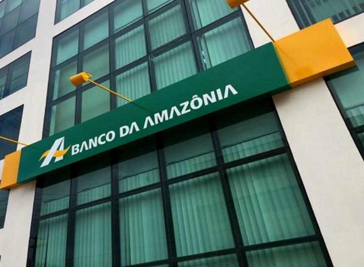 Empréstimo Pessoal do Banco da Amazônia - Saiba Como Solicitar!