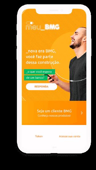 Super Conta BMG: crédito em até 24 horas, sem consulta ao SPC e Serasa