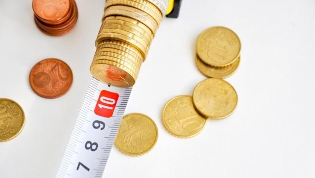 Saiba Como Adquiri Dinheiro Para Uma Emergência Sem Pegar Um Empréstimo