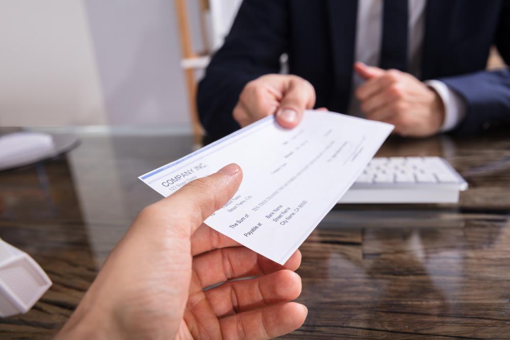 O que é e Como Funciona Uma Carta de Crédito? Confira!