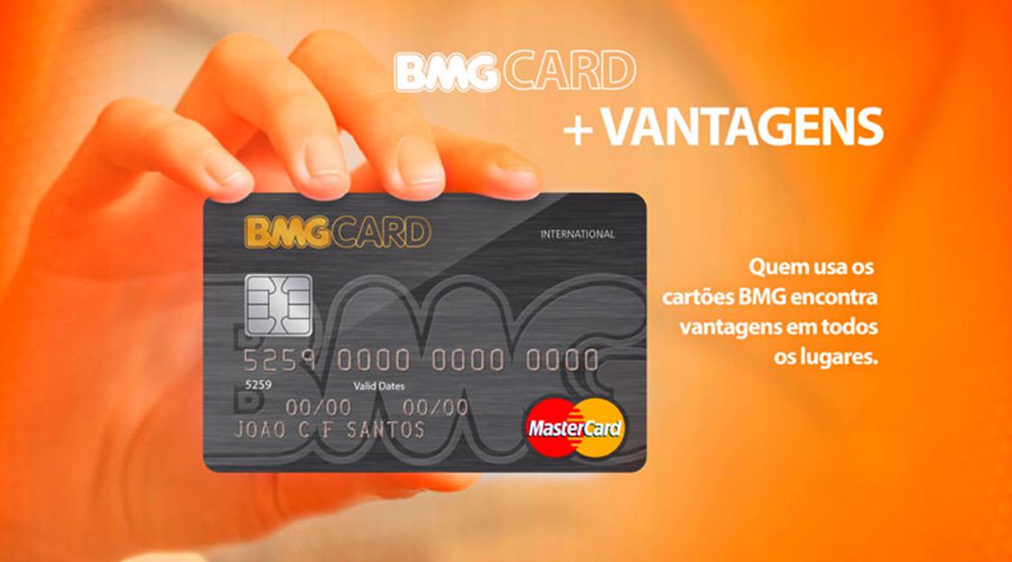 Conheça 5 bons cartões de crédito sem consulta ao SPC e Serasa