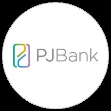 Saiba Como Abrir Uma Conta Digital PJBank!